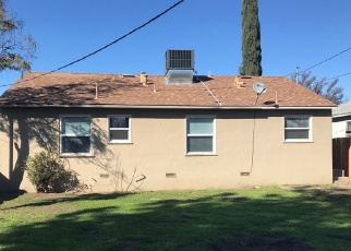Foreclosed Home in Fresno 93704 E SHIELDS AVE - Property ID: 4358568917