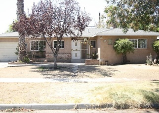 Foreclosed Home in Fresno 93726 N EFFIE ST - Property ID: 4358590360