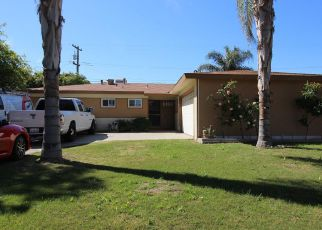 Foreclosed Home in Bakersfield 93309 MADRID AVE - Property ID: 4358605249