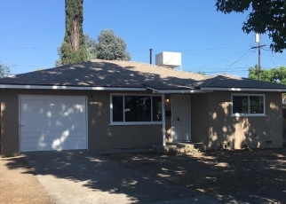 Foreclosed Home in Fresno 93703 N BOYD AVE - Property ID: 4358613129