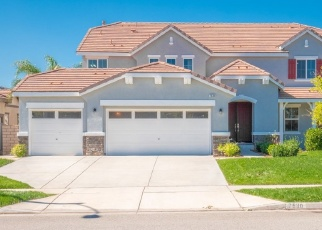 Foreclosed Home in Rancho Cucamonga 91739 CRAWFORD PL - Property ID: 4358619712