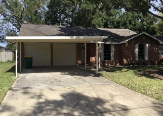 Foreclosed Home in Baytown 77521 HAROLD LN - Property ID: 4358632403
