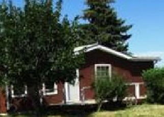 Foreclosed Home in Great Falls 59404 66TH AVE SW - Property ID: 4358636797