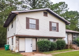 Foreclosed Home in Ellenwood 30294 RIDGETOP DR - Property ID: 4358648165