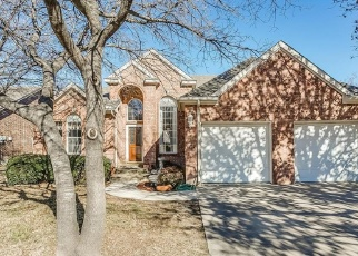 Foreclosed Home in Fort Worth 76179 CHAMBERS LN - Property ID: 4358670960