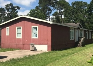 Foreclosed Home in Seabrook 77586 PINE ST - Property ID: 4358686273