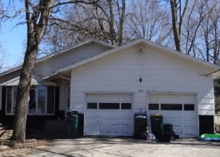 Foreclosed Home in Cottage Grove 53527 OLLIE ST - Property ID: 4358739267