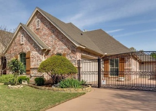 Foreclosed Home in North Richland Hills 76182 COLDSHIRE CT - Property ID: 4358741462