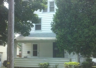 Foreclosed Home in Akron 44314 21ST ST SW - Property ID: 4358743212