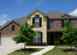 Foreclosed Home in Fort Worth 76131 SAN FERNANDO DR - Property ID: 4358811539