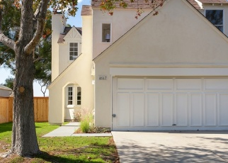 Foreclosed Home in Carlsbad 92010 CHANCERY CT - Property ID: 4358823809