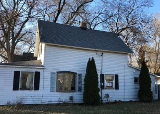 Foreclosed Home in Faribault 55021 14TH ST NE - Property ID: 4358844829