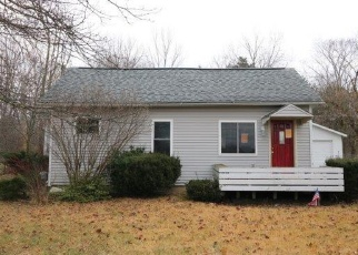 Foreclosed Home in Millington 48746 FULMER RD - Property ID: 4358845261