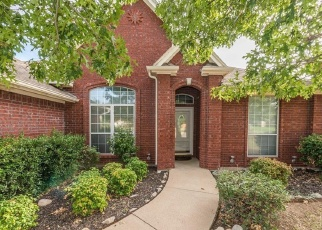 Foreclosed Home in Mansfield 76063 WATERWOOD CT - Property ID: 4358867154