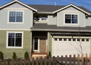 Foreclosed Home in Seattle 98146 SW 102ND ST - Property ID: 4358892119