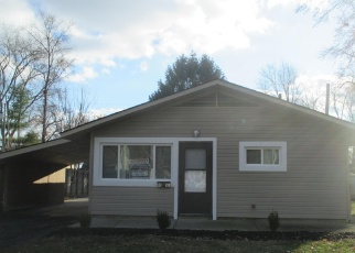 Foreclosed Home in Columbus 43213 ELBERN AVE - Property ID: 4358931994