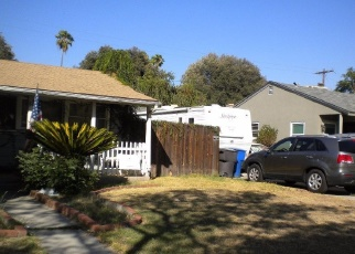 Foreclosed Home in Riverside 92504 GAY WAY - Property ID: 4358957835