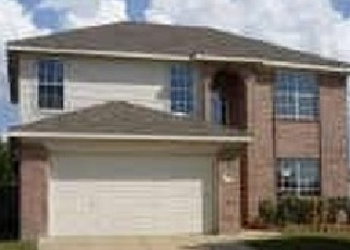 Foreclosed Home in Fort Worth 76131 IBIS CT - Property ID: 4358979726