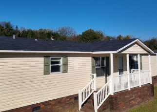 Foreclosed Home in Kannapolis 28083 POPLAR GLEN DR - Property ID: 4358992870