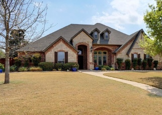 Foreclosed Home in Haslet 76052 ASHMORE PL - Property ID: 4359004692