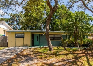 Foreclosed Home in Tampa 33604 W CLINTON ST - Property ID: 4359009953