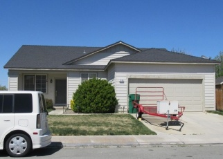 Foreclosed Home in Fernley 89408 AUTUMN GLEN ST - Property ID: 4359021773