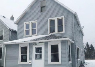 Foreclosed Home in Duluth 55808 97TH AVE W - Property ID: 4359033595