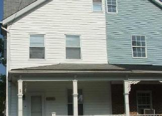 Foreclosed Home in Bowie 20720 MAPLE AVE - Property ID: 4359034467