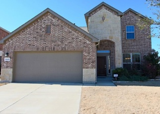 Foreclosed Home in Haslet 76052 MAINSTAY WAY - Property ID: 4359036660