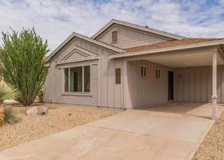 Foreclosed Home in Chandler 85249 E DESERT INN DR - Property ID: 4359049804