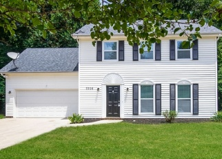 Foreclosed Home in Charlotte 28215 ROTHMORE ST - Property ID: 4359092278