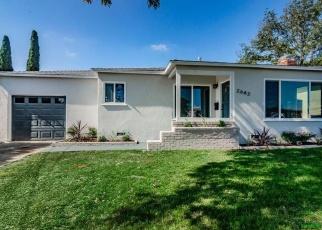 Foreclosed Home in Lemon Grove 91945 CORONA ST - Property ID: 4359111555