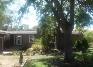 Foreclosed Home in Loomis 95650 MAKABE LN - Property ID: 4359131252