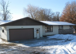 Foreclosed Home in Becker 55308 97TH ST SE - Property ID: 4359153153