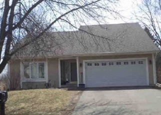 Foreclosed Home in Burnsville 55306 HILLSHIRE LN - Property ID: 4359154921