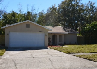 Foreclosed Home in Tampa 33625 KNOLL RIDGE DR - Property ID: 4359155344