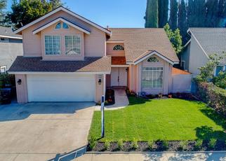 Foreclosed Home in Modesto 95355 GROUSE CROSSING WAY - Property ID: 4359169360