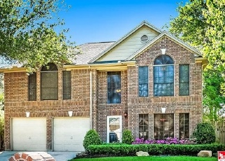 Foreclosed Home in Cypress 77429 CYPRESS MEADOW DR - Property ID: 4359206141