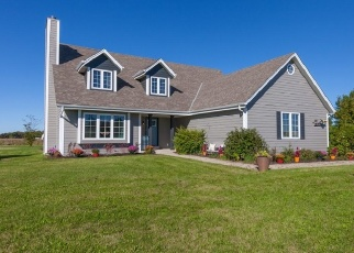 Foreclosed Home in Mukwonago 53149 ISABELLE DR - Property ID: 4359214475