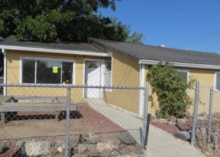 Foreclosed Home in Willows 95988 2ND ST - Property ID: 4359243381