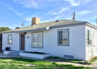 Foreclosed Home in Bakersfield 93304 1ST ST - Property ID: 4359269663