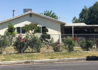 Foreclosed Home in Bakersfield 93304 LAUREL DR - Property ID: 4359295954