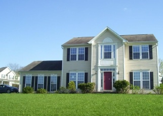 Foreclosed Home in Chittenango 13037 NAYMIK DR - Property ID: 4359305124