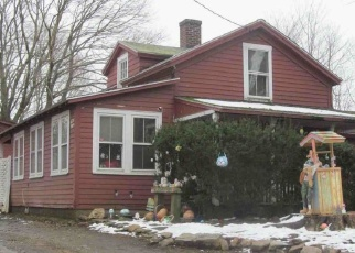 Foreclosed Home in Madison 06443 SCOTLAND AVE - Property ID: 4359324855
