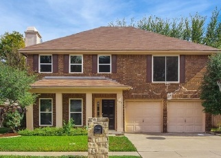 Foreclosed Home in Fort Worth 76179 PARKWEST BLVD - Property ID: 4359327922