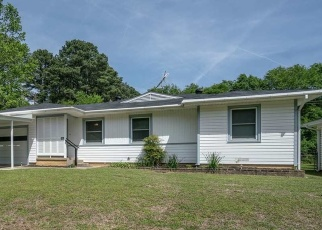 Foreclosed Home in Longview 75604 LAWRENCE DR - Property ID: 4359334478