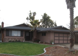 Foreclosed Home in Orangevale 95662 PERSHING AVE - Property ID: 4359362962