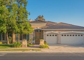Foreclosed Home in La Verne 91750 VISTA DEL SOL - Property ID: 4359363834