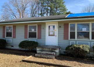 Foreclosed Home in Fredericksburg 22408 POWELL ST - Property ID: 4359368195