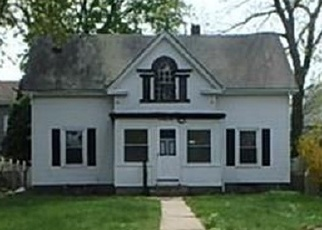 Foreclosed Home in Salem 01970 OCEAN AVE - Property ID: 4359377398